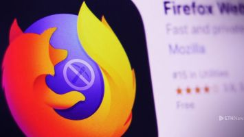 Firefox The Latests Web Brower To Block Crypto Mining Scripts 08 31 2018