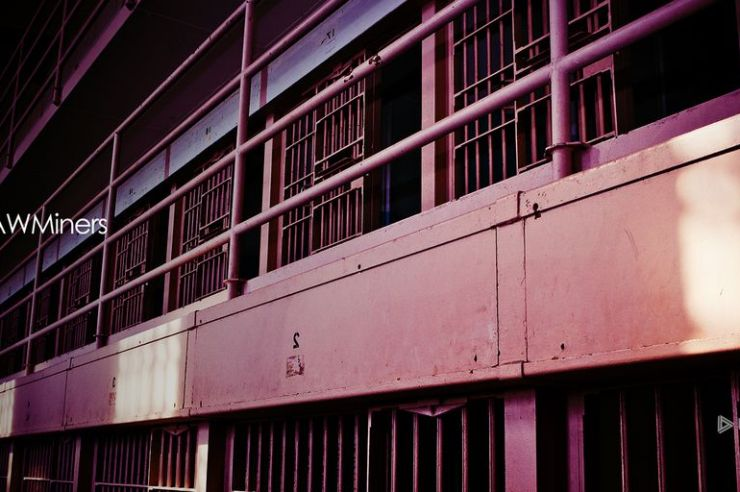 GAW Miners CEO Sentenced To Prison 09 14 2018
