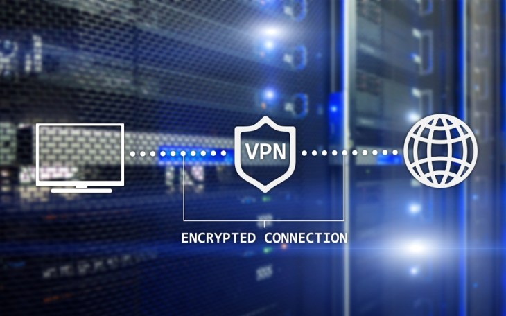 How to Use a VPN in the EU to Access the Uncensored Web