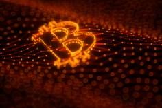 High Bitcoin hash performance for Bitcoin price hike to $ 28,000? 16