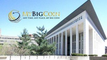 MBC ruling.width 800