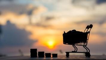 Morgan Creek New index fund for cryptocurrencies