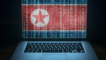 North Korea Hosts International Blockchain Conference in October