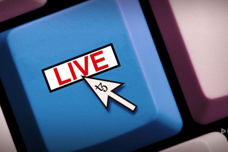 Tezos Announces Mainnet Is Live 09 17 2018