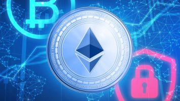 Tokenized Securities The Next Boom 768x768 1