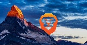 bat enabled brave browser social 300x158 3