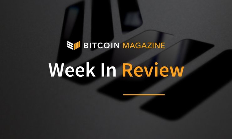 bitcoin magazine week in review3.width 800 2