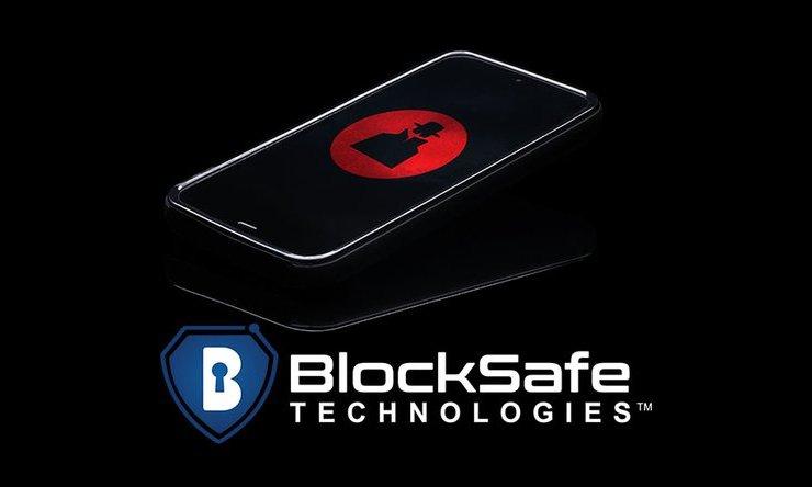 blocksafe.width 800