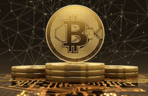 Japanese Regulated Exchange Zaif Hacked – Nearly 6000 BTC Stolen