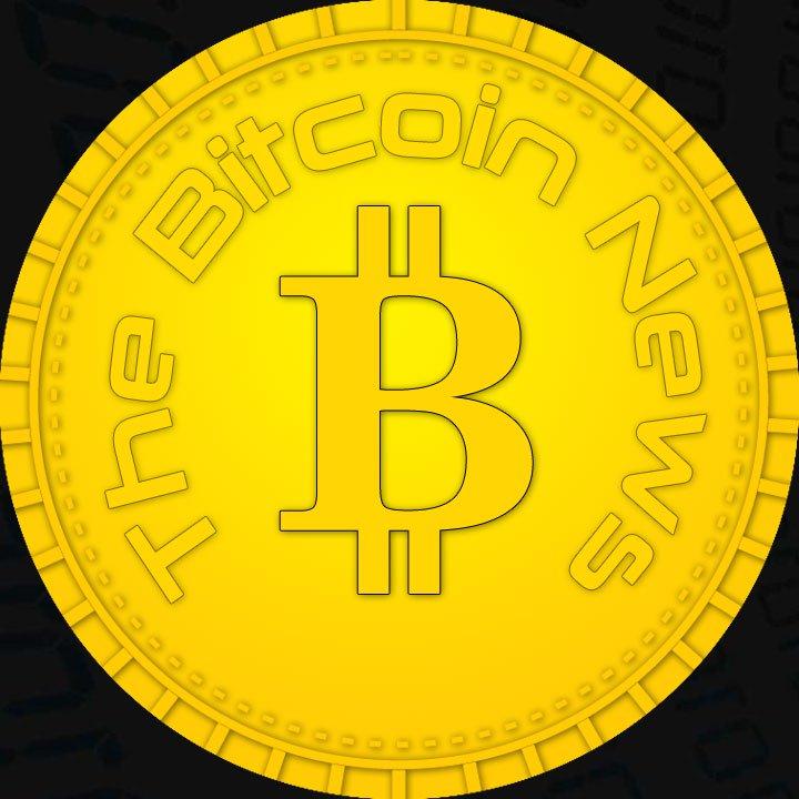 coin TheBitcoinNews 1 8