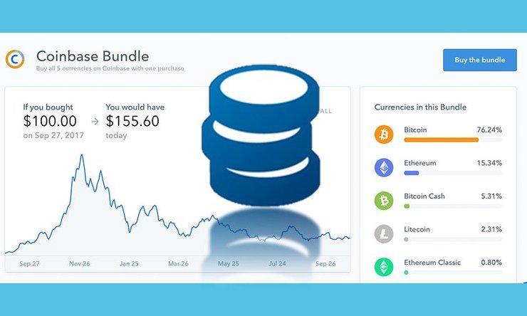 coinbase ed bundle.width 800