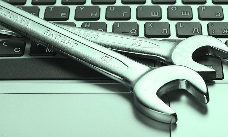 cryptojack rpt.width 800