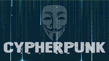 cypherpunk2