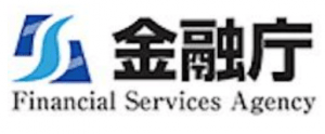 Japanese Exchange Zaif Hit With Third Improvement Order, Revises Hack Estimate