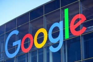 Google Bringing Back Crypto Ads in US and Japan