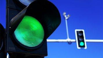 greenlight.width 800