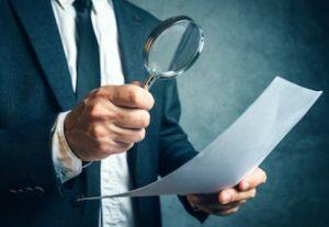 Danske Bank's Alleged Money Laundering Now Totals $235 Billion, CEO Quits