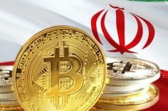 Iran Officially Recognizes Cryptocurrency Mining 3