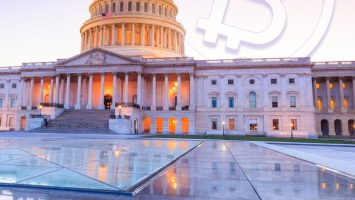 High Profile Cryptocurrency Firms Hope to Influence US Law 2
