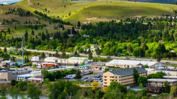 Proposed Crypto Mining Moratorium Rejected by County in Montana 2