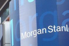 Morgan Stanley Eyes Bitcoin Swap Contracts Tied to Futures Prices 12