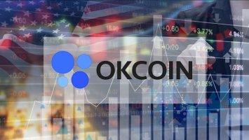 okcoin USA.width 800