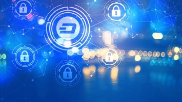 Battle of the Privacycoins: Why Dash Is Not Really That Private 2