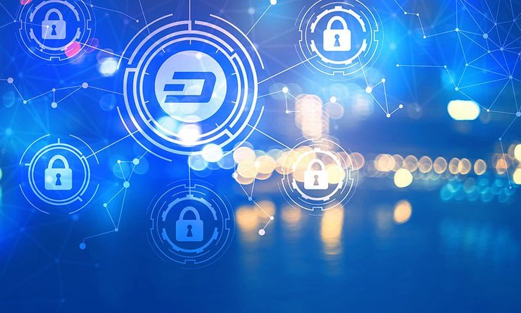 Battle of the Privacycoins: Why Dash Is Not Really That Private 1