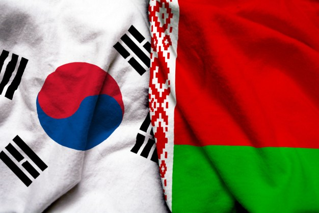 South Korean Crypto Know-How and Capital Sought by Uzbekistan and Belarus