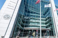 SEC Orders Proceedings to Rule on ETF, Seeks Further Feedback 15