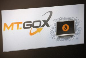 Mt Gox Bankruptcy Trustee Sells Approximately 25,000 BCH and BTC