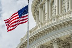 Regulations Roundup: U.S. Govt. Pays $5.7 Million for Blockchain Analysis, Amit Bhardwaj's Assets Seized 1