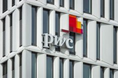 PwC Survey Identifies 'Usual Suspects' as Hindrances to Widespread Blockchain Adoption 2