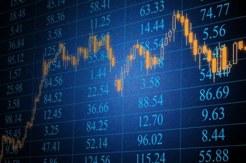 European Regulator Renews Restrictions on Crypto-Based Derivatives