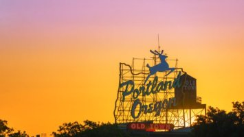 Innovation-Hungry Oregon Leaders Look Towards Upcoming Blockchain Venture 1