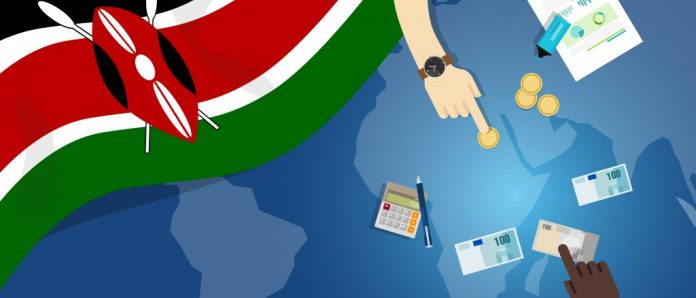 Pushing The Boundaries Of Economic Change - Bitcoin As A Medium Of Exchange In Africa