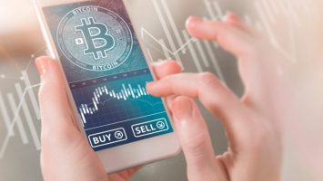 Exchanges Round-Up: Circle Invest Adds Four Alts, Stockholm IT Announces Crypto Fund 1
