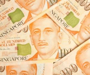 Major South Korean Crypto Exchange Upbit Opens in Singapore Next Month