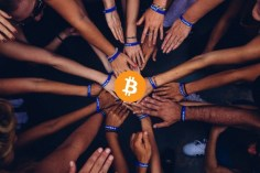 Paxful CEO Ray Youssef Shows How Bitcoin Can Be Used for Social Good 9