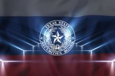 Texas State Securities Board Hits Russian Hoaxers with Cease-and-Desist Orders 9