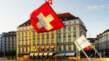 Tax Evasion Spotlighted as Swiss Banks Start Sharing Client Data 3