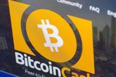 Online Automotive Parts Retailer Newparts Now Accepts Bitcoin Cash 2