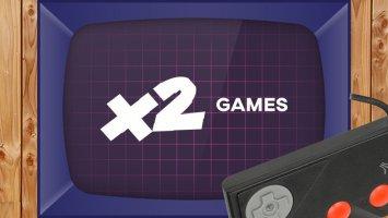 Atari X2Games.width 800