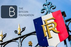 """Bitcoin Foundation Challenges """"French BitLicense"""" Proposed in PACTE Bill 11"""