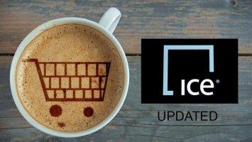 Bakkt Ice update.width 800