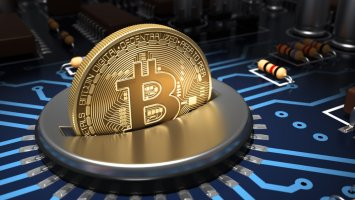 Bitcoin: Can the cryptocurrency soon go public? 3