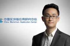 With the CBAC, East Meets West in Search of Adoption and Innovation 15
