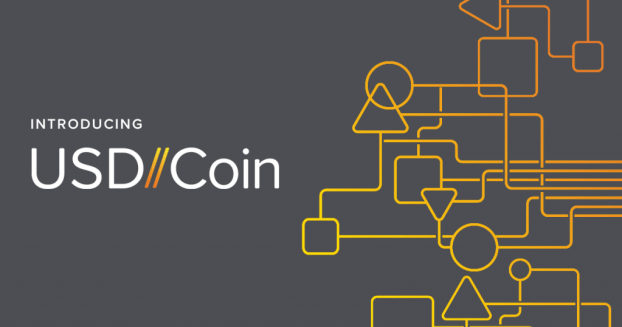 Circle USDC Stablecoin Added to Coinbase