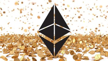 Ethereum Foundation Issues $3 Million in New Grants 2