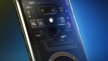 HTC's New Blockchain Smartphone Can Be Bought With Bitcoin 6